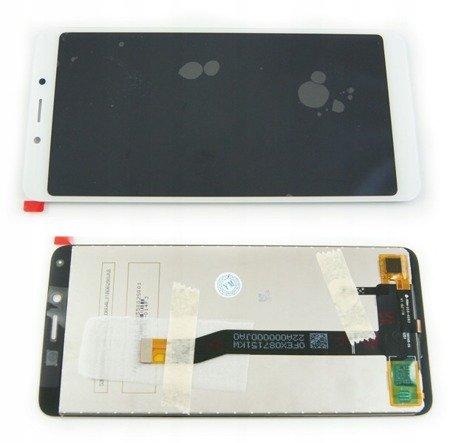 Xiaomi Redmi 6 6A wyświetlacz LCD+digitizer dotyk