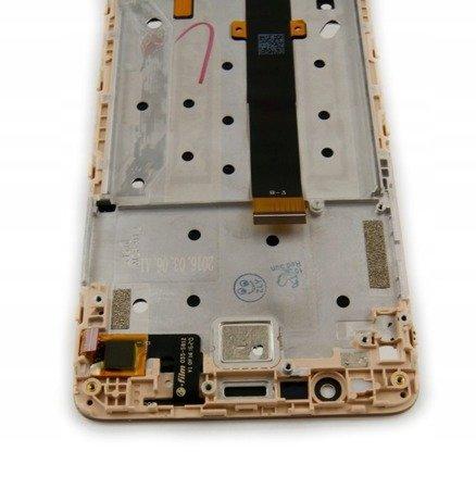 Xiaomi Redmi Note 3 /Pro wyświetlacz LCD+digitizer