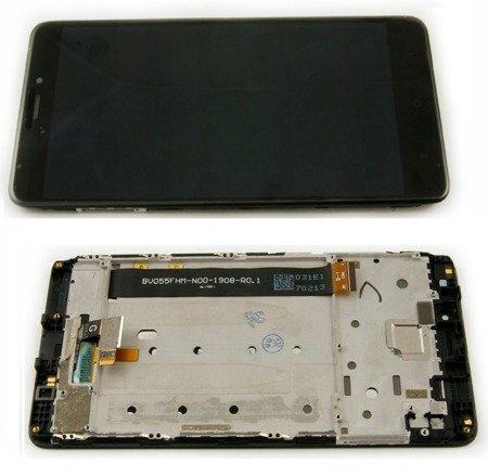 Xiaomi Redmi Note 4 /PRO wyświetlacz LCD+digitizer