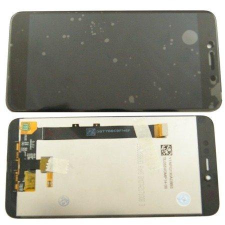 Xiaomi Redmi Note 5A wyświetlacz lcd+digitizer