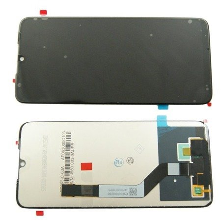 Xiaomi Redmi Note 7 wyświetlacz LCD+digitizer ORG