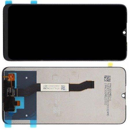 Xiaomi Redmi Note 8T wyświetlacz LCD+digitizer
