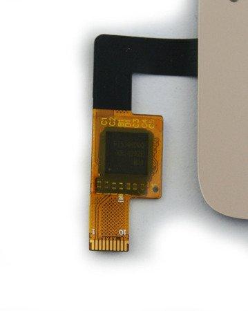 Xiaomi Redmi Note3 wyświetlacz LCD+digitizer dotyk