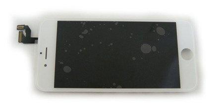 iPhone 6S wyświetlacz LCD+digitizer dotyk AAA